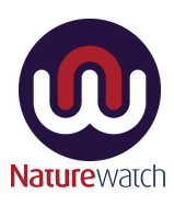Naturewatch Foundation - For the advancement of animal welfare