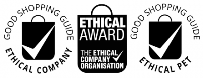 Ethical Company Award